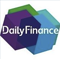AOL Daily Finance