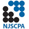 New Jersey Society of CPA's